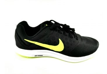 Deportivo Nike N amarillo