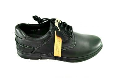 Zapato cordo N mate