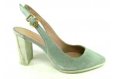 eae04f97 Salones y sandalias de vestir y fiesta (2) - Calzados Grau