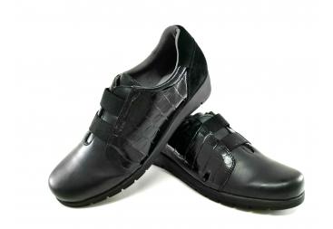Zapato Piel N