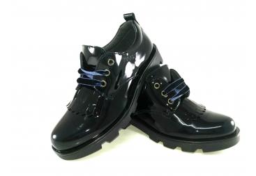 Zapato Pablosky Azul