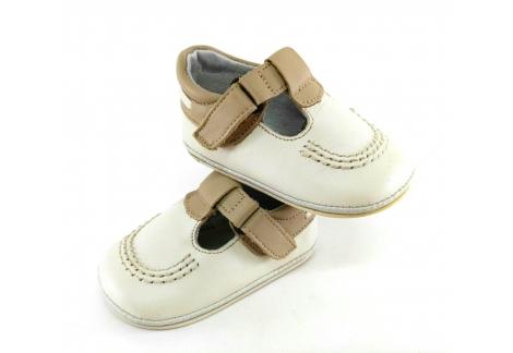 Zapato Kikers