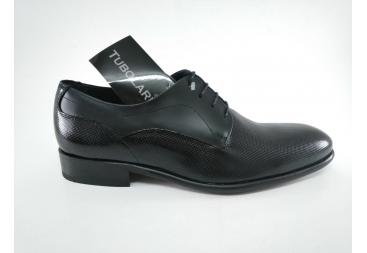 Zapato Charol y Piel