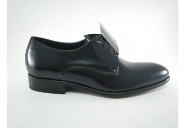 Zapato Florentic liso