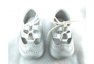 zapato niño sin suela Pepito