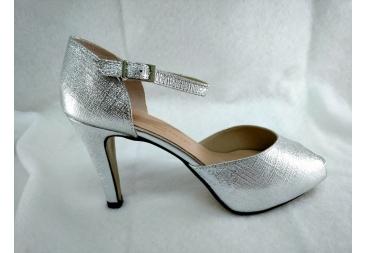 bastante barato diseño atemporal estilos clásicos Salones y sandalias de vestir y fiesta - Calzados Grau