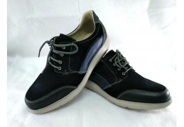 Zapato cordonera Uni-kio