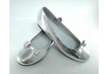 Sabrina plata tallas grandes