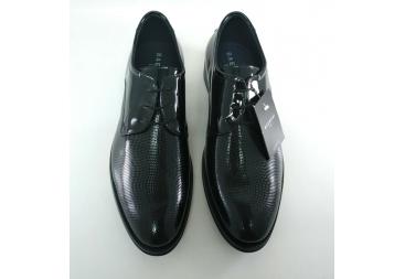 Zapato de caballero Bearchi