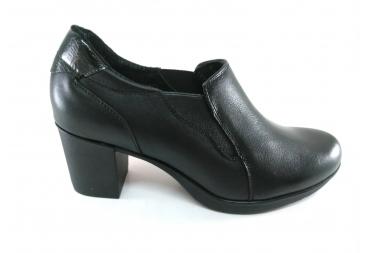 zapato señora Bearchi