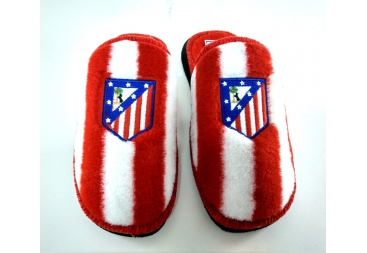 Zapatilla casa Atletico Madrid