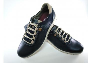 Zapato caballero baerchi