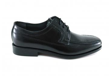 Zapato caballero Luisetti