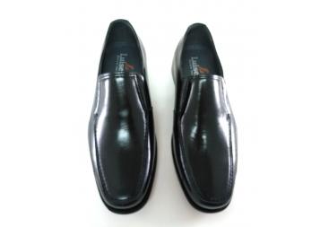 Zapato de caballero Luisetti