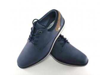 Zapato de caballero Lois