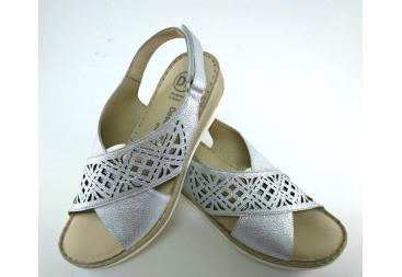 Descamflex sandalia señora