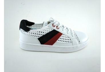 Zapato deportivo Yumas