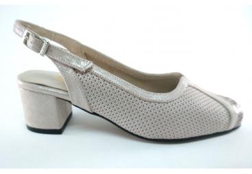 Trebede Zapato de señora