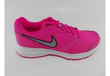 Zapatilla deportiva Nike fuxia