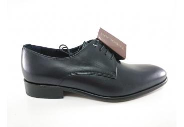 Tubolari zapato negro