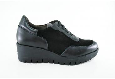 Patricia Miller zapato señora