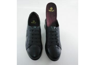 Balleri Zapato plano de señora
