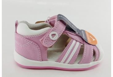Mayoral sandalia cerrada niña