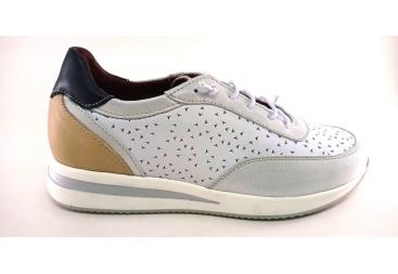 Bearchi zapato sport señora