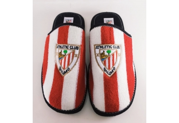 Andinas ATHLETIC DE BILBAO