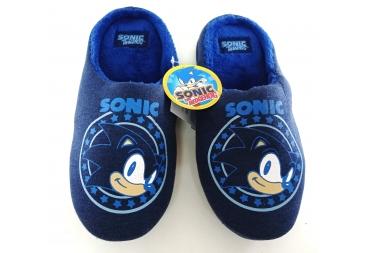 Cerdá zapatilla Sonic